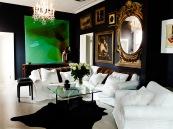 Luxury in one of Sydney's prestigious suburbs