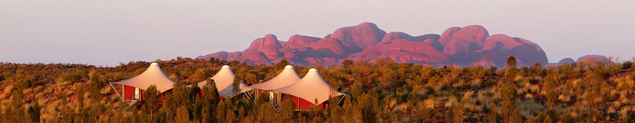 australia outback tents & australia outback tents |